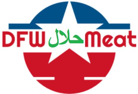 DFW Halal Meat