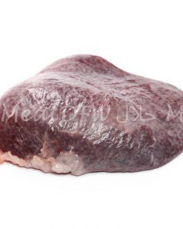 Goat Spleen
