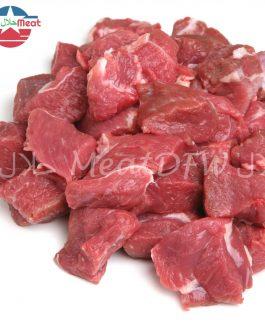 Boneless Lamb