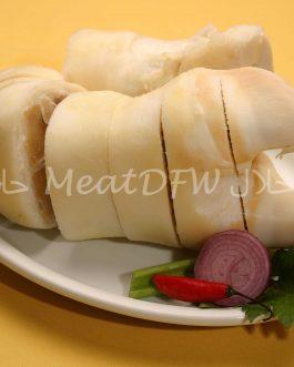 Beef Paya